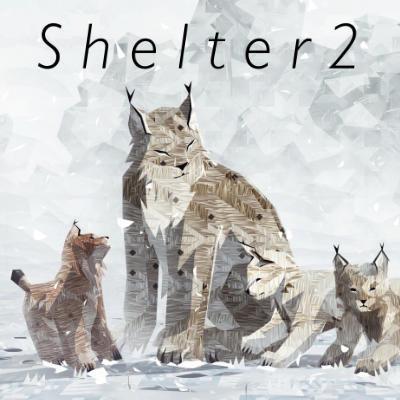 Shelter 2 - Jouer sur Blacknut