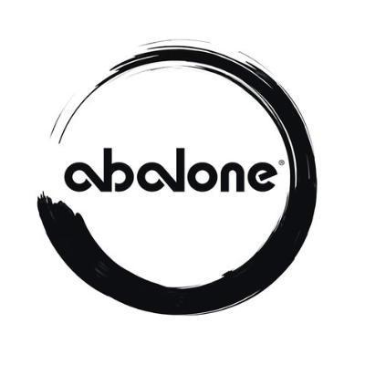 Abalone - Jouer sur Blacknut