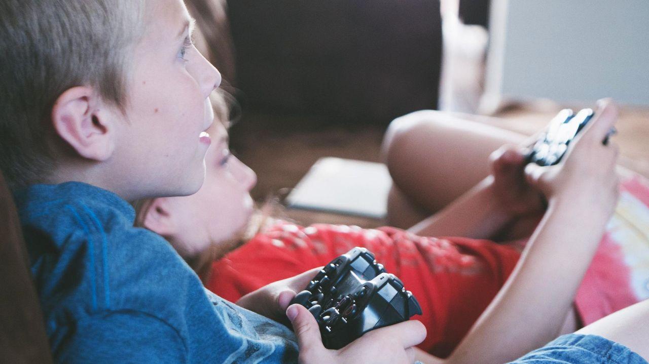 5 jeux pour occuper vos enfants pendant les vacances