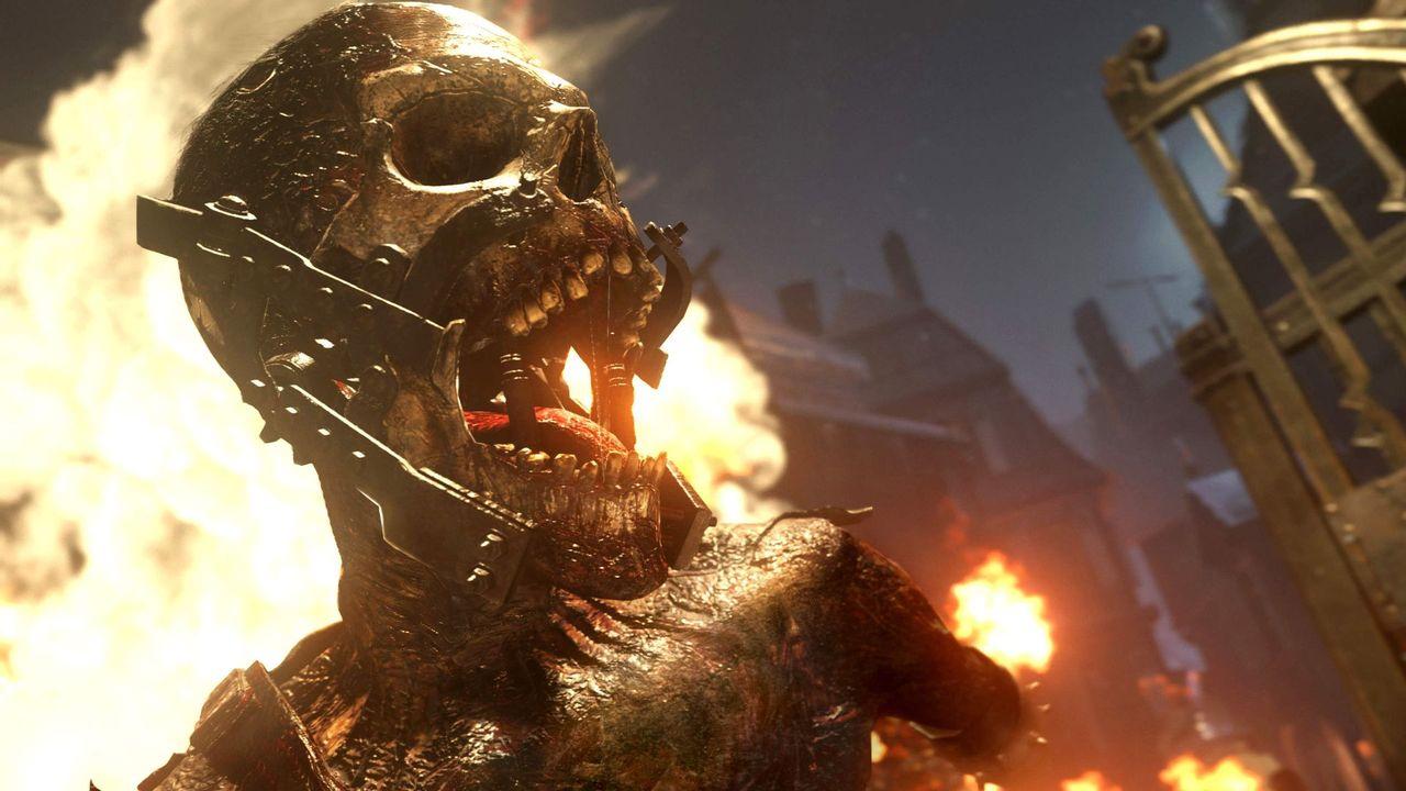 Les jeux vidéo d'action violents sont bons pour la santé !