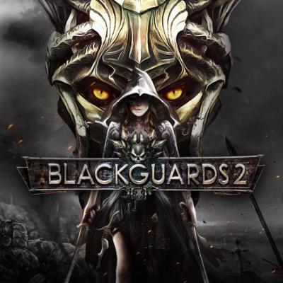 Blackguards 2 - Jouer sur Blacknut
