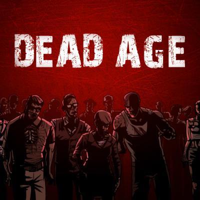 Dead Age - Jouer sur Blacknut