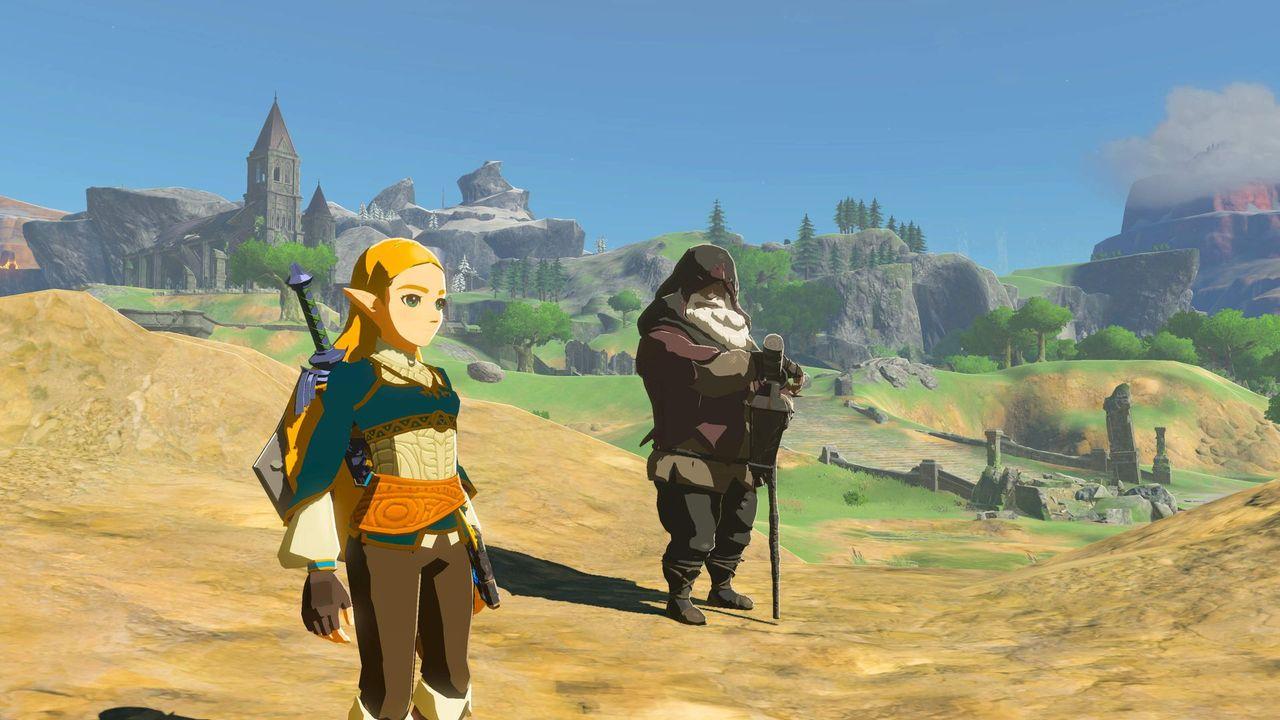 Comprendre les jeux vidéo : qu'est ce qu'un mod ?