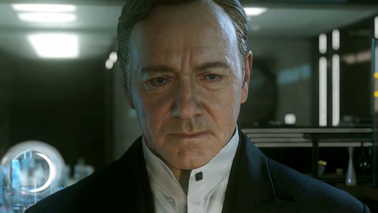 House of Card - Activision