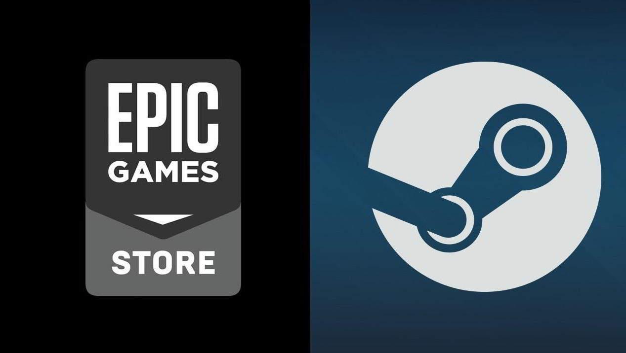Epic - Valve