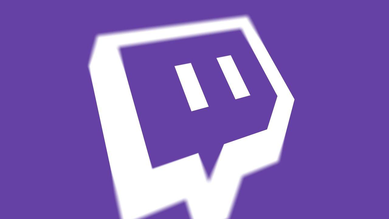 Twitch, mais qu'est ce que c'est ?